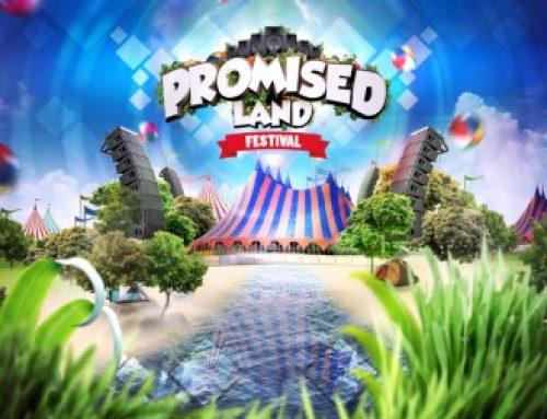 Promisedland Festival
